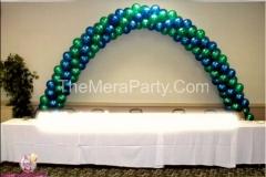 balloons-birthday-decors-arches-5