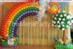 balloons-birthday-wall-decorations-themes-12