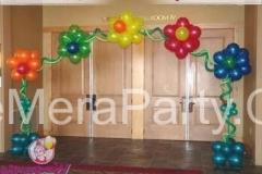 balloons-birthday-decors-arches-4