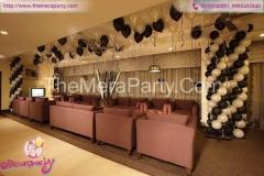 balloons-birthday-decors-arches-8