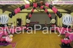 balloons-birthday-decors-arches-9
