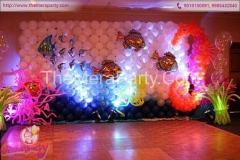balloons-birthday-wall-decorations-themes-1