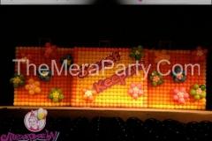 balloons-birthday-wall-decorations-themes-2