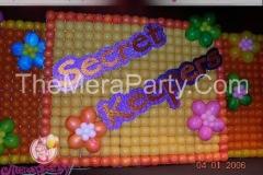 balloons-birthday-wall-decorations-themes-3