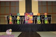 balloons-birthday-wall-decorations-themes-5
