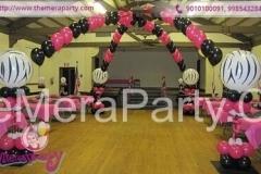 balloons-birthday-wall-decorations-themes-6