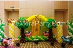 balloons-birthday-wall-decorations-themes-8