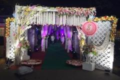 cradle-ceremony-theme-15