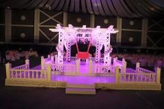 cradle-ceremony-theme-19