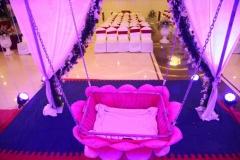 cradle-ceremony-theme-28