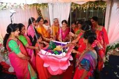cradle-ceremony-theme-29