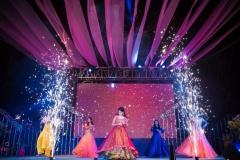 entertainment wedding themes-1