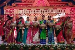 entertainment wedding themes-10