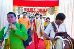entertainment wedding themes-11