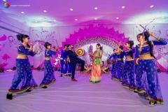entertainment wedding themes-12