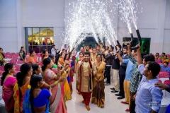 entertainment wedding themes-13