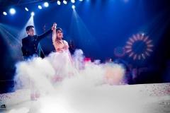 entertainment wedding themes-15