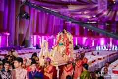 entertainment wedding themes-16