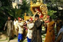 entertainment wedding themes-5