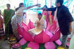 entertainment wedding themes-7