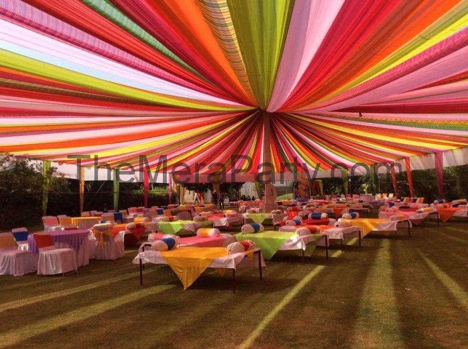Wedding Mehndi Decoration Themes Themeraparty Com