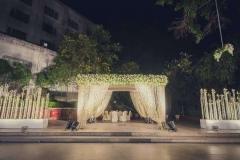 mehandi decoration themes-10