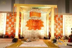 mehandi decoration themes-11