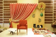 mehandi decoration themes-13