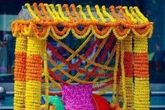 mehandi decoration themes-14