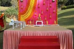 mehandi decoration themes-15