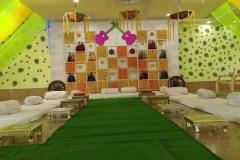 mehandi decoration themes-2