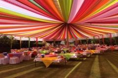 mehandi decoration themes-3