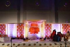 mehandi decoration themes-7