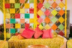 mehandi decoration themes-8