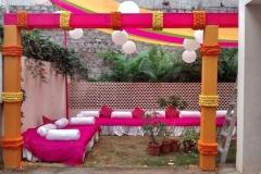 mehandi decoration themes-9