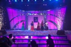 sangeeth decoration themes-1