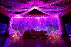 sangeeth decoration themes-10
