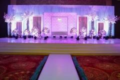 sangeeth decoration themes-11