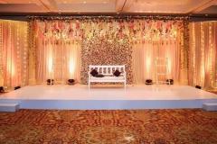 sangeeth decoration themes-13