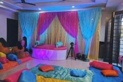 sangeeth decoration themes-14