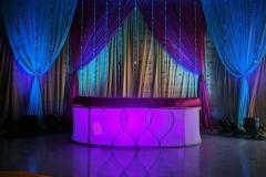 sangeeth decoration themes-15