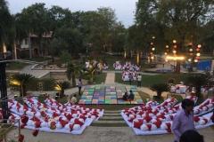 sangeeth decoration themes-2