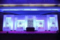 sangeeth decoration themes-4