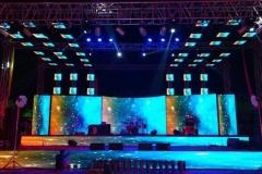 sangeeth decoration themes-6