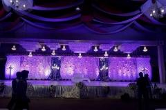 sangeeth decoration themes-7