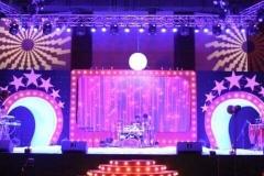 sangeeth decoration themes-8