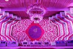 reception-stage-decorations-hyderabad1