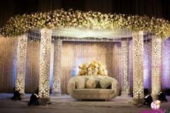 reception-stage-decorations-hyderabad2