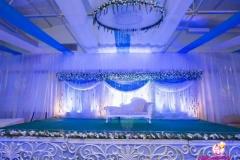reception-stage-decorations-hyderabad3