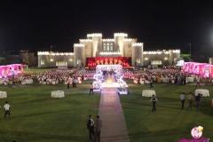 reception-stage-decorations-hyderabad4